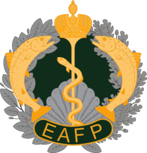 EAFP-Logo-For-Publications-287x300