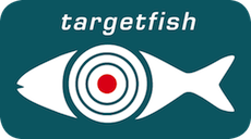 cropped-targetfish_logo.png
